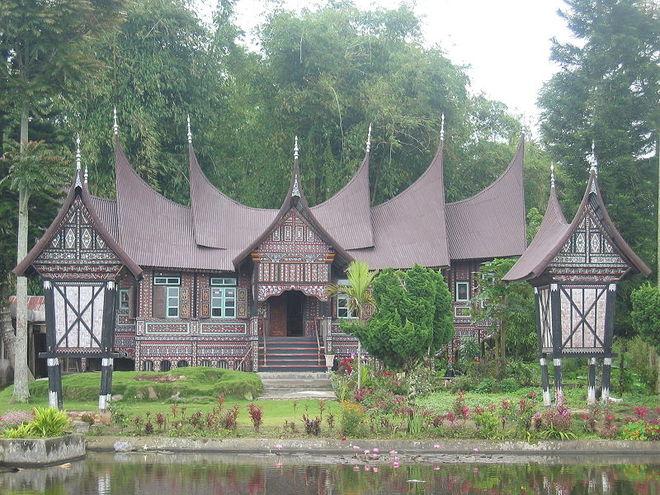 صورة صور بيوت , اجمل منازل فخمه