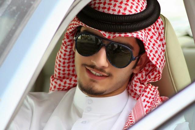 صورة صور شباب سعوديين , رمزيات رجال السعوديه