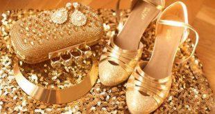 تفسير حلم لبس الحذاء للمتزوجة , رؤية ارتداء الجزمه فى الحلم