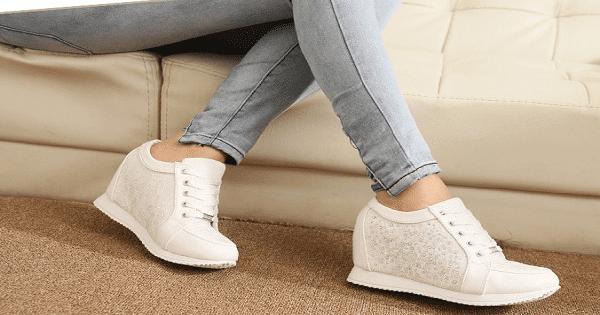 صورة تفسير حلم لبس الحذاء للمتزوجة , رؤية ارتداء الجزمه فى الحلم