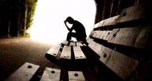 الحزن الشديد , صور عن الالم والدموع