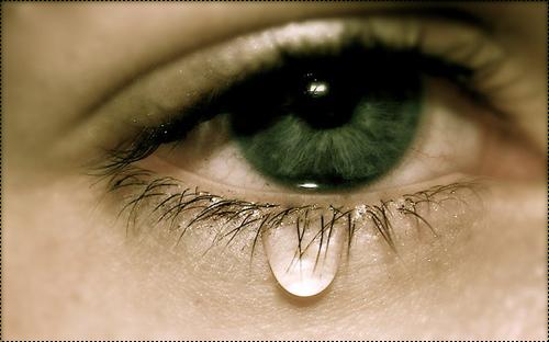 صورة الحزن الشديد , صور عن الالم والدموع 2900