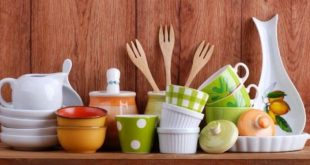 صور ادوات منزلية , اغراض لتجهيز البيوت