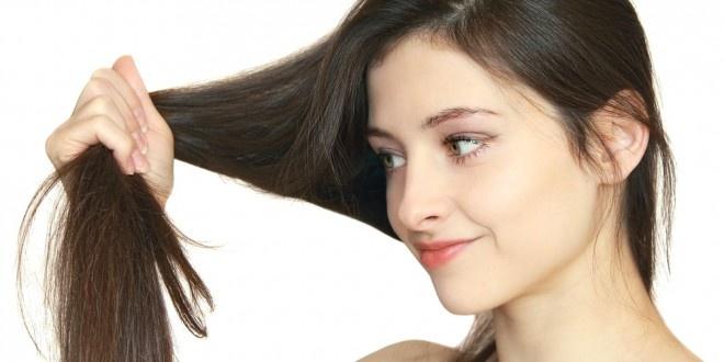 صورة شعري خفيف , وصفات لكثافة الشعر 2939 1