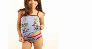 البسة داخلية , صور ثياب نوم للاطفال