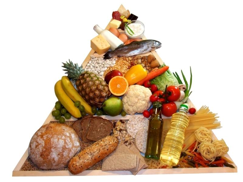 بالصور حميه غذائيه للرجيم , افضل نظام صحى لانقاص الوزن 2948 1