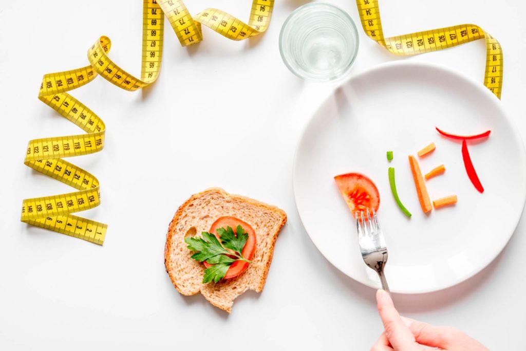 بالصور حميه غذائيه للرجيم , افضل نظام صحى لانقاص الوزن 2948