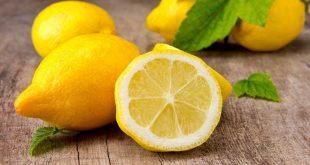 صور فوائد الليمون , ماهى مزايا شرب عصير الليمونادا على الصحه