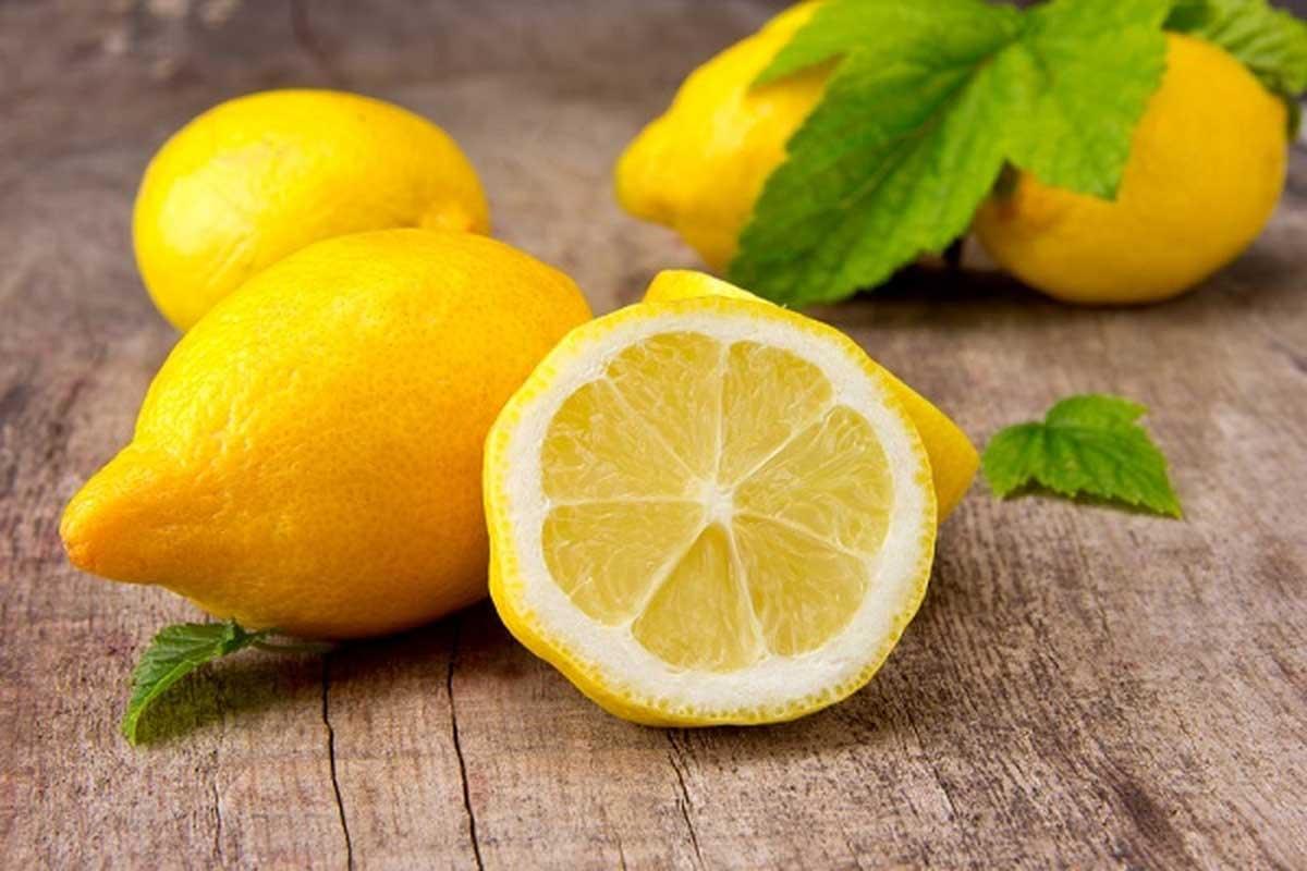 صورة فوائد الليمون , ماهى مزايا شرب عصير الليمونادا على الصحه