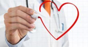 صور معلومات طبية , تعرف على اهم القواعد الصحيه
