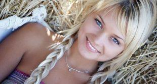فتيات روسيا , نساء جميلات روسيات