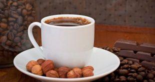 صوره طريقة القهوة الفرنسية , اعداد كوب قهوه فرنسي