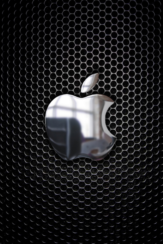 صورة صور خلفيات للايفون , رمزيات لشاشة apple