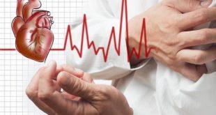 صوره اعراض مرض القلب , ماهى مؤشرات الاصابه بالقلب