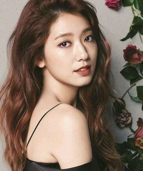 صورة صور كوريات , اجمل نجمات كوريا