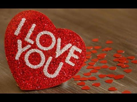 صورة صور كلمة احبك , خلفيات ilove you رائعه