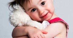 صوره صور الاطفال , اجمل بوسترات لصغار البنات والاولاد