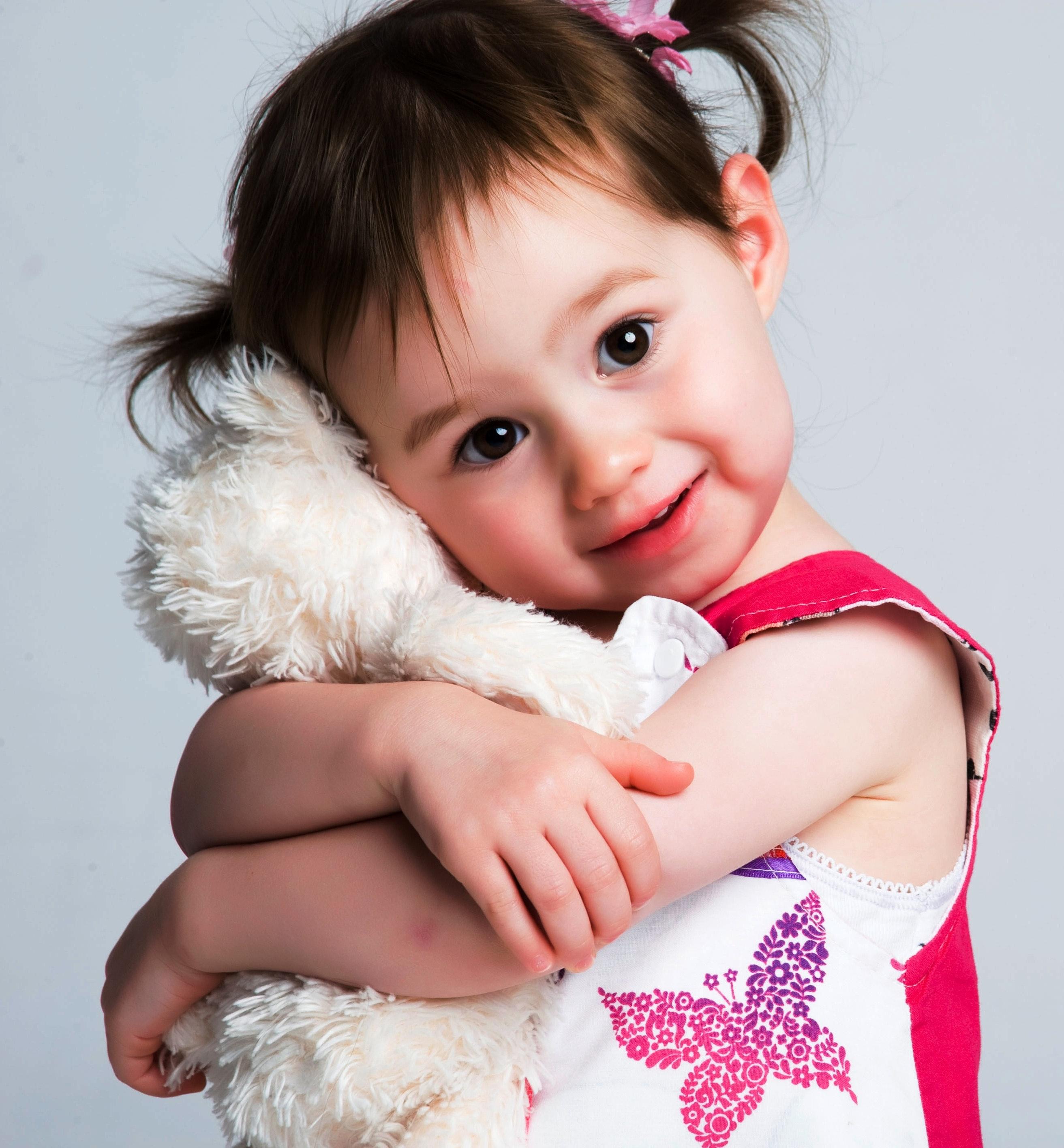 صورة صور الاطفال , اجمل بوسترات لصغار البنات والاولاد