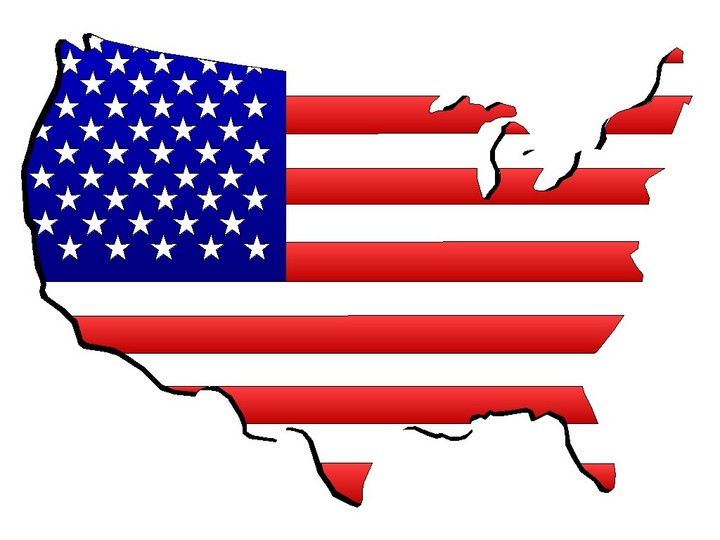 صورة صور علم امريكا , خلفيات الولايات المتحده الامريكيه