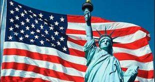 بالصور صور علم امريكا , خلفيات الولايات المتحده الامريكيه 3052 15 310x165