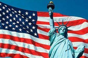 صور صور علم امريكا , خلفيات الولايات المتحده الامريكيه