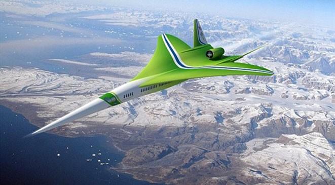 اسرع طائرة في العالم ماهى اقوى طياره بالدنيا اقتباسات