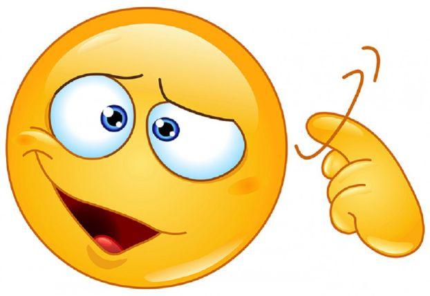 صورة رموز تعبيرية , ايموشن السوشيال ميديا