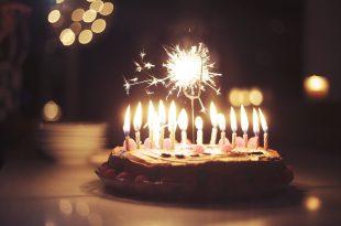 صور صور اعياد ميلاد , خلفيات احتفال happy birthday