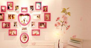 صورة خلفية الصورة , صور جاهزه للتصميم بدقه عاليه