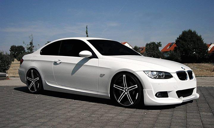 صورة صور سيارات bmw , افخم انواع العربيات