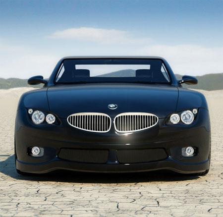 صورة صور سيارات bmw , افخم انواع العربيات 3091 7