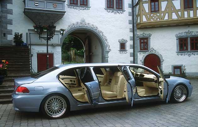 صورة صور سيارات bmw , افخم انواع العربيات 3091 8