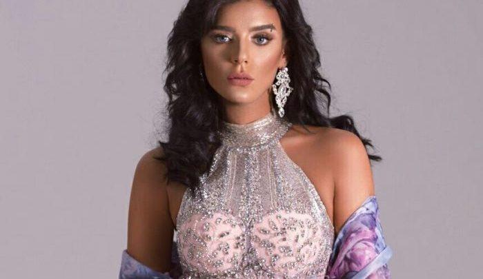بالصور اجمل مصرية , جميلات وملكات جمال مصر 3105 10