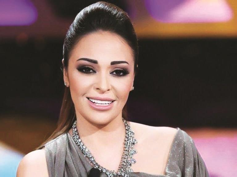 بالصور اجمل مصرية , جميلات وملكات جمال مصر 3105 2