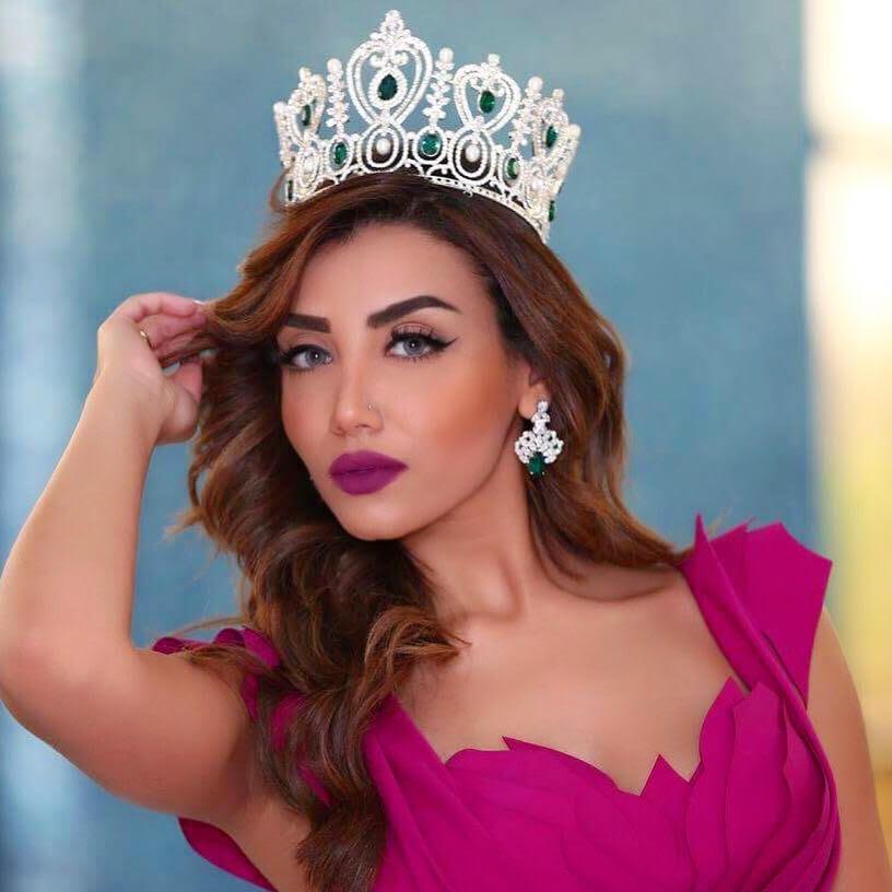 صور اجمل مصرية , جميلات وملكات جمال مصر