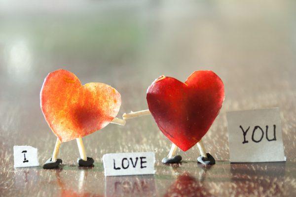 صورة اجمل الصور المعبرة عن الحب , احدث رمزيات الرومانسيه والعشق