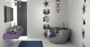 صور ديكورات حمامات بسيطة , تصميمات راقيه جدا للتواليت