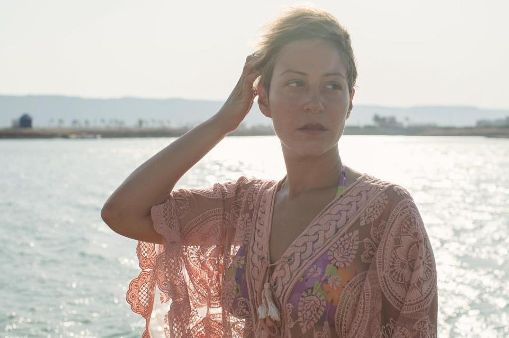 صورة صور منه شلبي , خلفيات ممثله مصريه 3118 8