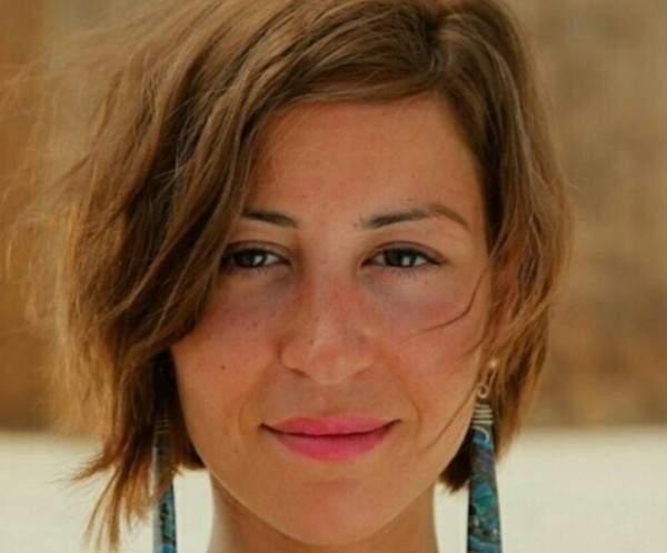 صورة صور منه شلبي , خلفيات ممثله مصريه 3118 9