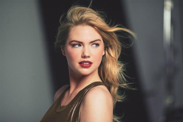 صورة اجمل نساء اوروبا , صور ترتيب جميلات العالم الغربي 3124 1