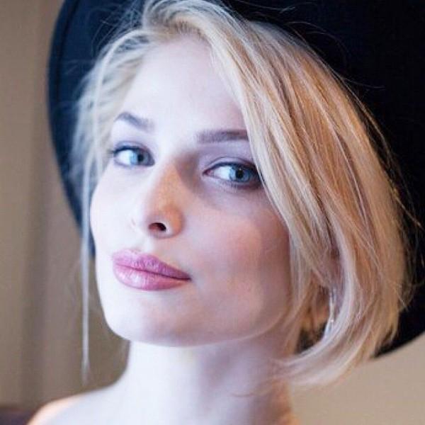 صورة اجمل نساء اوروبا , صور ترتيب جميلات العالم الغربي 3124 5