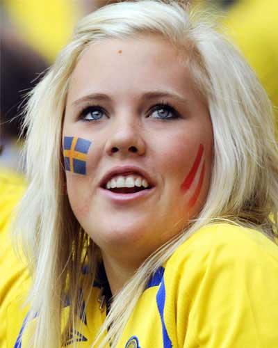 صورة اجمل نساء اوروبا , صور ترتيب جميلات العالم الغربي 3124 7