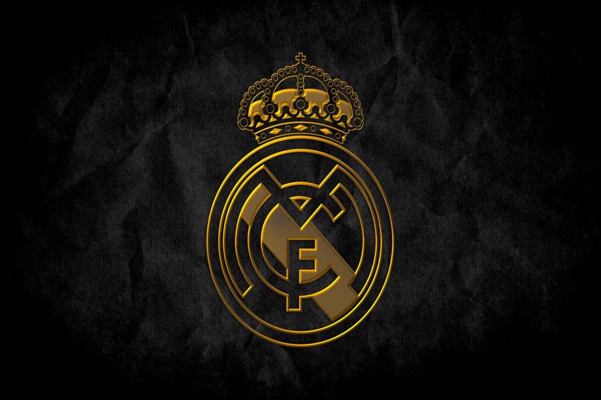صورة خلفيات ريال مدريد , رمزيات الفريق الاسباني لكرة القدم 3142 1