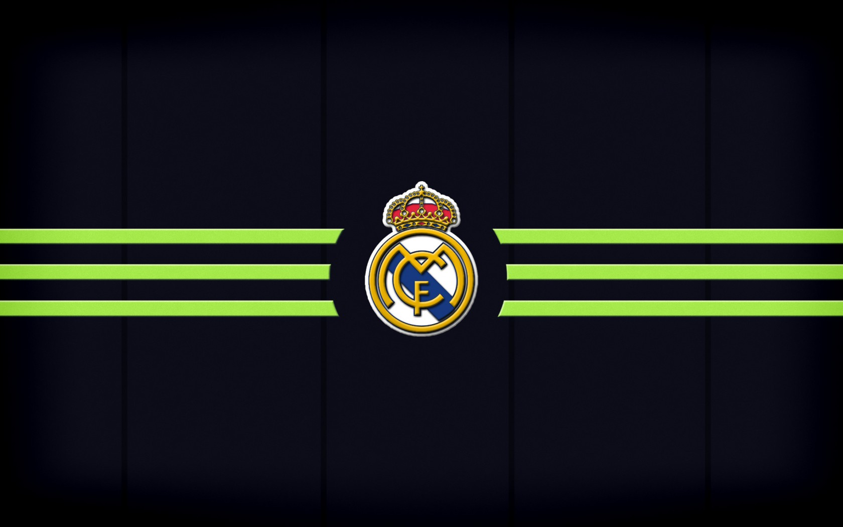 صورة خلفيات ريال مدريد , رمزيات الفريق الاسباني لكرة القدم 3142 2