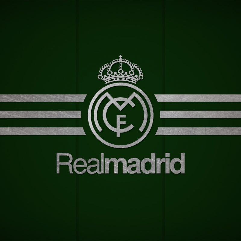 صورة خلفيات ريال مدريد , رمزيات الفريق الاسباني لكرة القدم 3142 3