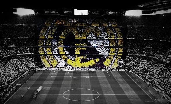 صورة خلفيات ريال مدريد , رمزيات الفريق الاسباني لكرة القدم 3142 4