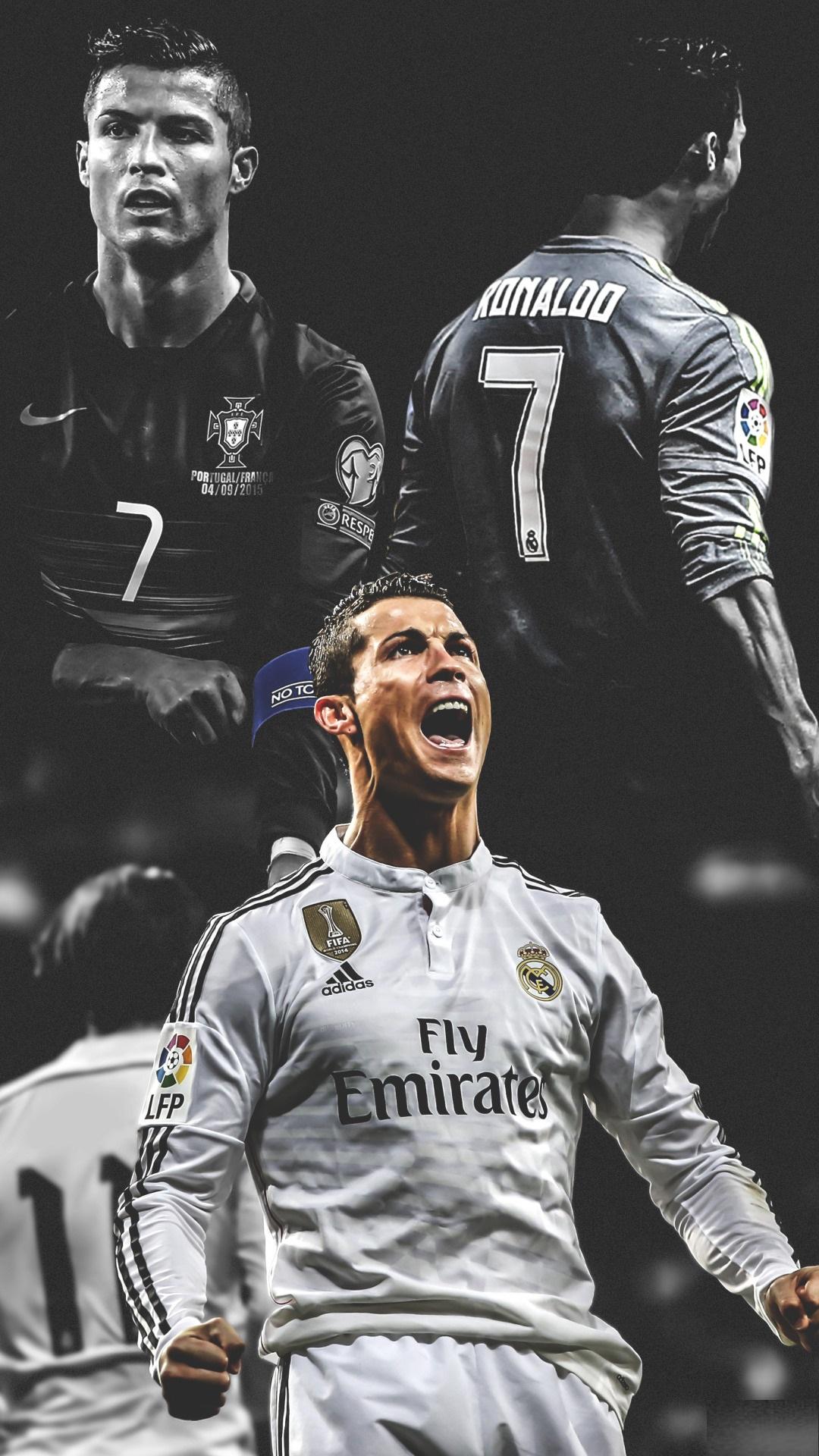 صورة خلفيات ريال مدريد , رمزيات الفريق الاسباني لكرة القدم 3142 5