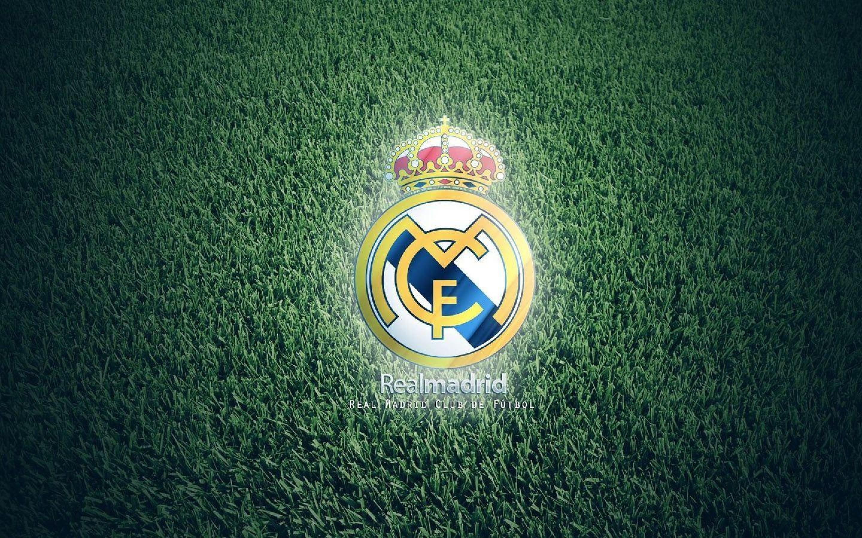 صورة خلفيات ريال مدريد , رمزيات الفريق الاسباني لكرة القدم 3142 6
