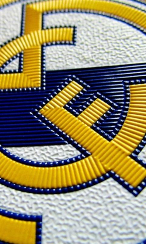 صورة خلفيات ريال مدريد , رمزيات الفريق الاسباني لكرة القدم 3142 7
