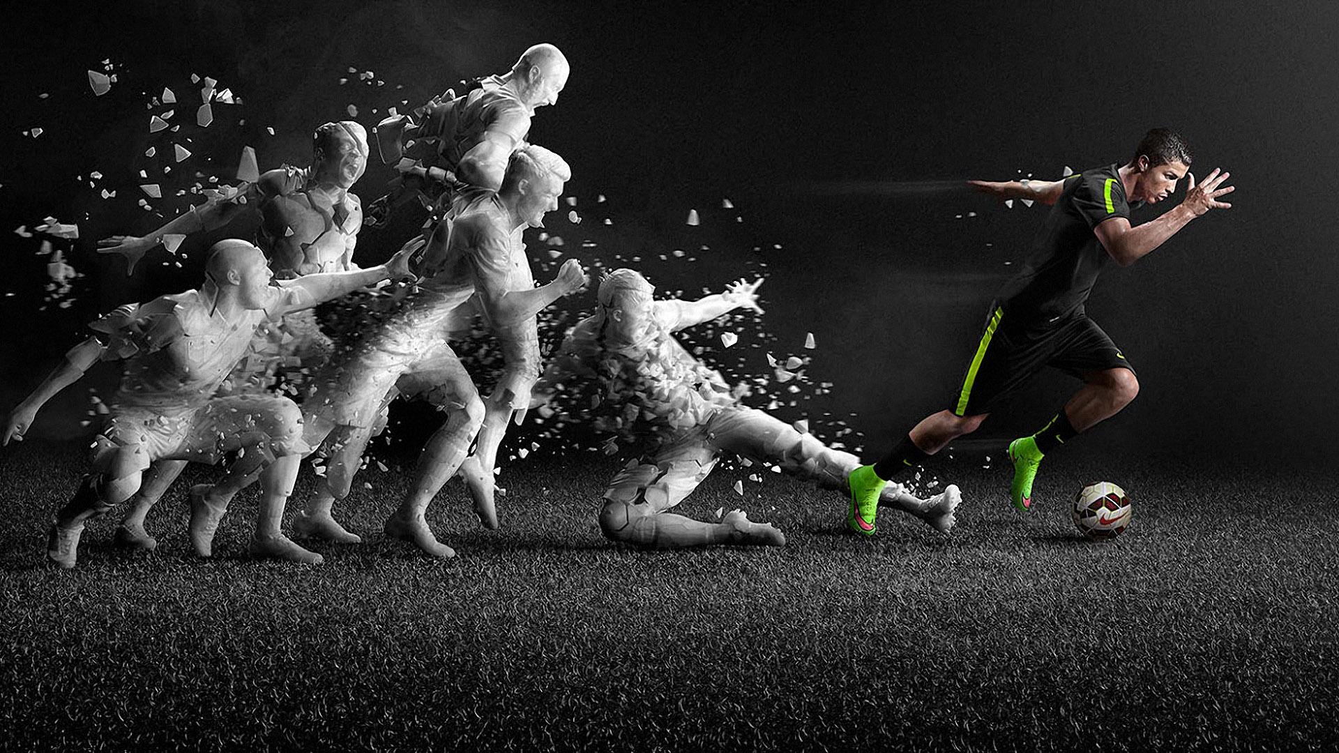 صورة خلفيات ريال مدريد , رمزيات الفريق الاسباني لكرة القدم 3142 8